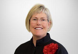Leslie O. Sorensen